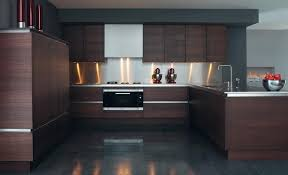 contemporary kitchen ideas 2014 best 25 modern kitchens ideas on modern kitchen