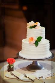 wedding cake no fondant wedding cake how much is a 3 tier wedding cake non fondant cake