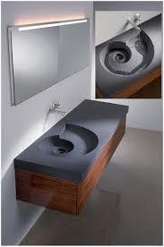 bathroom unique bathroom vanities toronto on a roll modern