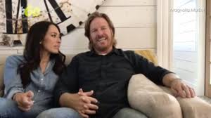 Joanna Gaines Facebook 100 Chip And Joanna Gaines Facebook Chip Gaines Hgtv