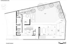 minimalist interior design sampleboard modern house floor plan