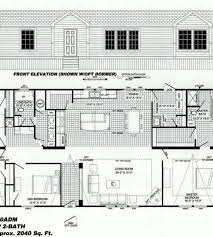 4 bedroom floorplans modular and manufactured homes in ar