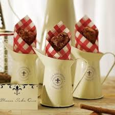 wedding favors unlimited 90 best theme weddings images on