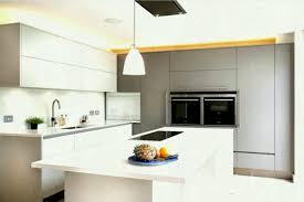 kitchen cabinet design ideas modern kitchen cabinets design decor models decornp kitchen