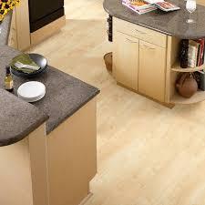 shaw floors urbanality click 6 x 48 x 3 2mm luxury vinyl plank