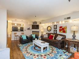 walk everywhere spacious great for groups vrbo