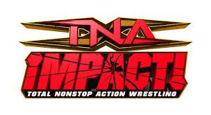 قسم عروض TNA الشهريه