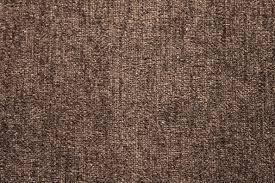 modern sofa designs good sofa fabric 26 for living room sofa inspiration with sofa fabric