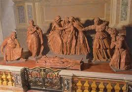 orari cupola san pietro cattedrale metropolitana di san pietro bologna welcome