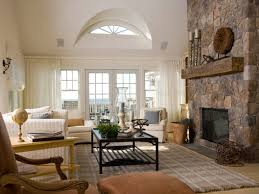 neutral bedroom paint colors with modern theme decorating master