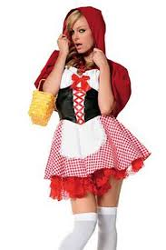 Red Riding Hood Costume 2pc Red Riding Hood Costume Storybook Costumes Princess