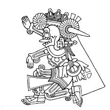 dia de los muertos coloring pages dibujos catolicos para