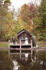 Wedding Ideas For Fall 25 Fall Wedding Ideas Best Autumn Wedding Themes Fall Wedding