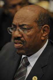 4 8 2017 sudan omar hassan ahmad al bashir b 1 1 1944 is the