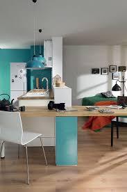 optimiser espace cuisine cuisine 12 astuces gain de place côté maison