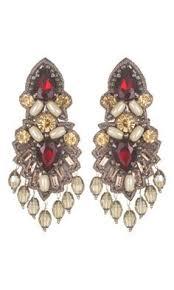 suzanna dai earrings suzanna dai jewelry jewelry jewelry
