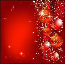 red gold vector free vector download 8 300 free vector for