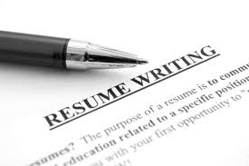 where to write a resume help write a resume virtren com write a resume corybantic