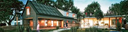 Net Zero Energy Home Plans Could Acre Designs U0027 Venture Backed Net Zero Energy Houses