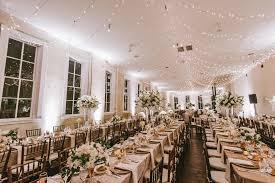 wedding venues in lancaster pa shumaker pdt