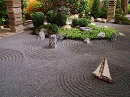 Zen Garden Design Best 20 Css Zen Garden Ideas On Pinterest Website Layout What
