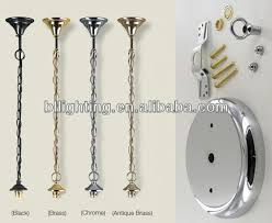 Asfour Crystal Chandelier Prices Hotel Lighting Wholesale Asfour Crystal Chandelier Price Buy