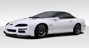 95 camaro cars pictures