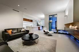 home modern interior design luxurious modern interior scheme by the appealathon house