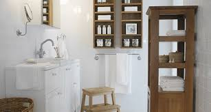 Bathroom Storage Wall Wall Mounted Bathroom Storage Apartment Therapy