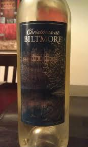 christmas at biltmore 2012 good wine guru