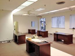 Office Furniture Chicago Suburbs by Chicago Remodeling Solutions Office Build Out Chicago Office