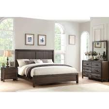 bedroom furniture dresser bedroom bed dresser mirror queen bedroom