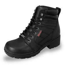 womens dirt bike boots canada fortnine is your source for motorcycle dirt bike snowmobile and