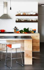 Modern Kitchen Canisters Best 20 Modern Spice Racks Ideas On Pinterest Modern Kitchen