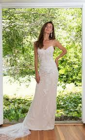 relaxed wedding dress wedding dress joseph couture