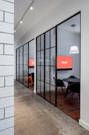 560 best interior office images on pinterest interior office