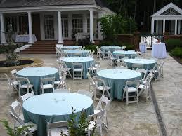 round table rentals san antonio conventional san antonio peerless events and tents