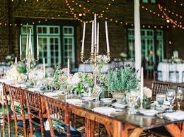 outdoor wedding venues in maryland wedding venue view outdoor wedding venues in md pictures tips