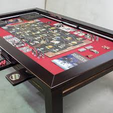 expandable game table game table manufacturers last updated 9 21 2017 boardgamegeek