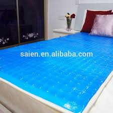 attractive gel mattress topper with memory foam mattress topper