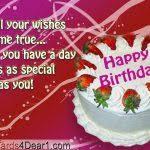 free printable birthday cards winclab info