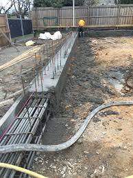 capping beam u2014 constructive building u0026 renovations