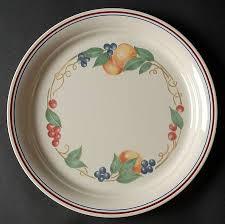 corning china at replacements ltd page 1