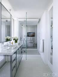 bathroom design layout bathrooms design 8 foot bathtub small bathroom renovations