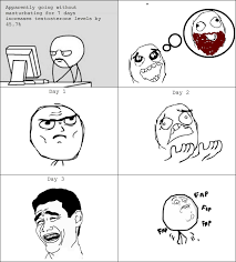 Fap Fap Memes - 38 of the best fap fap rage comics le rage comics