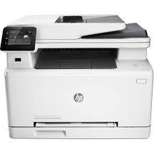 samsung sl c1860fw multifunction laser printer copy fax print