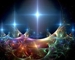 energy healing practitioner program sacred healing light