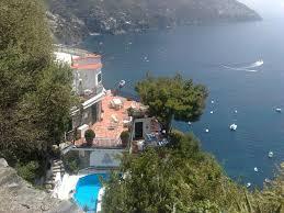 Positano Italy Map by Villa Hibiscus Beach Club Positano Italy Booking Com