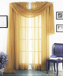Curtains 100 Length 100 W X 84 L One Panel 20 Sizes Available Country Rustic