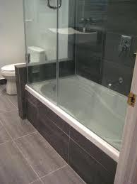designs compact handicap shower bath combo 42 fresh ways to
